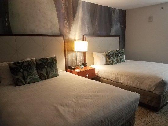 Hotel Indigo Savannah Historic District Foto