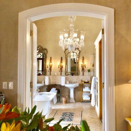 La Residence: photo1.jpg