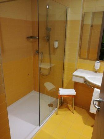 Beliebtes Interieur Designermobel Einrichtung Hotel Venedig ...