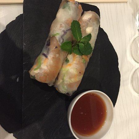 Asia Restaurant : photo1.jpg