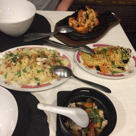 Asia Restaurant : photo2.jpg