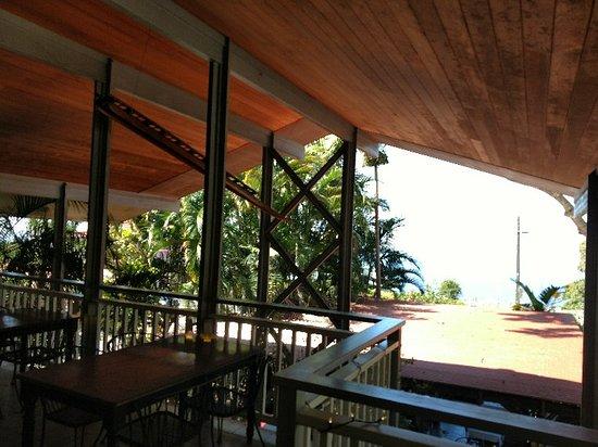 Holualoa, Гавайи: IMG_20180212_114157265_large.jpg
