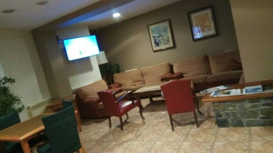 Ансалонга, Андорра: IMG_20180210_201854_HHT_large.jpg