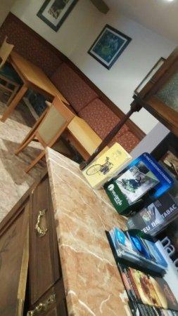 Ансалонга, Андорра: IMG_20180210_201845_HHT_large.jpg