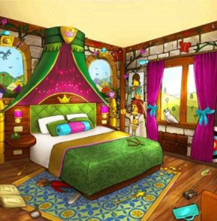 Awesome medieval bedroom furniture 50 Living Room Legoland Castle Hotel Updated 2019 Prices Reviews carlsbad Ca Tripadvisor Legoland Castle Hotel Updated 2019 Prices Reviews carlsbad Ca