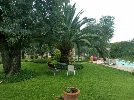 Bo Hotel de Encanto & Spa: IMG-20180210-WA0011_large.jpg