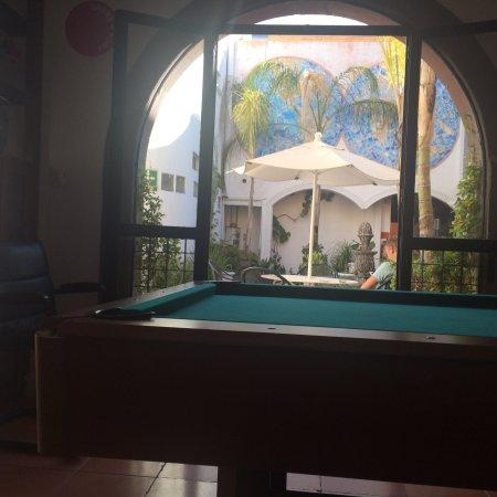 هوتل بونتو 79: photo0.jpg