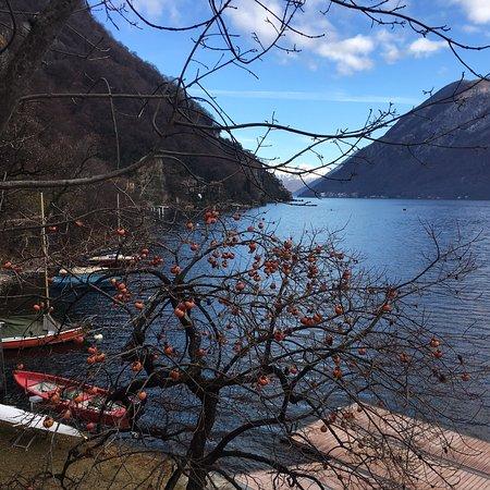 Lago di Lugano: photo1.jpg