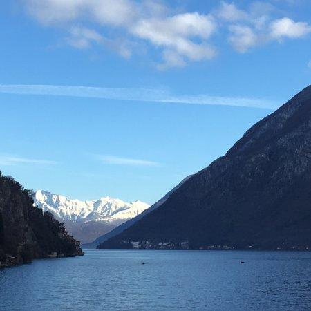 Lago di Lugano: photo2.jpg
