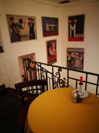 Spinoza Cafe: IMG_20180212_221944_large.jpg