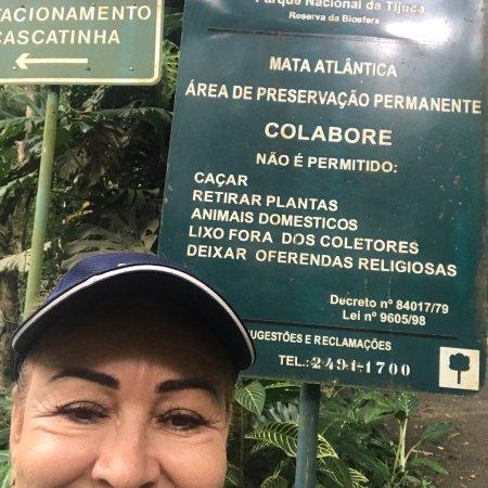 Tijuca National Park: photo3.jpg