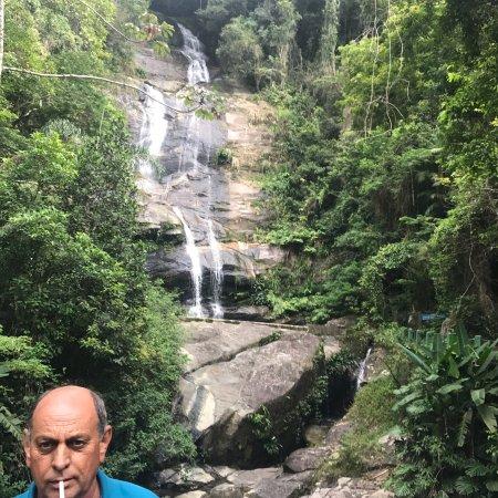 Tijuca National Park: photo5.jpg