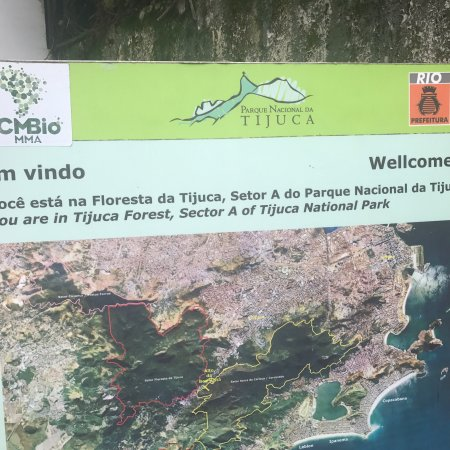 Tijuca National Park: photo7.jpg