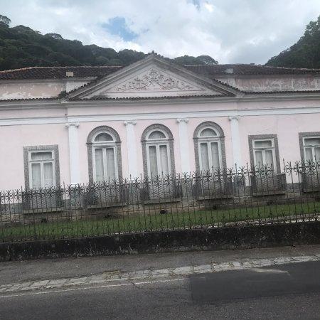 Tijuca National Park: photo8.jpg