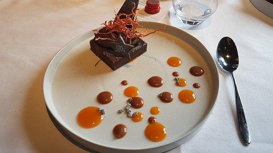 Walt's - an American Restaurant : 20180124_132103_large.jpg