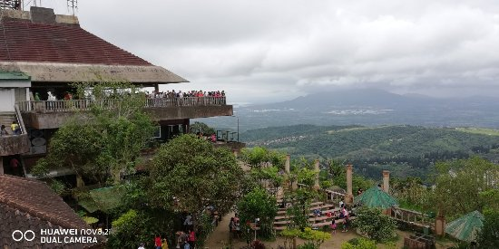 Esquieres Travel Taal Volcano Crater Tour (Manila) - 2021 All You Need to Know BEFORE You Go   Tours & Tickets (with Photos) - Tripadvisor
