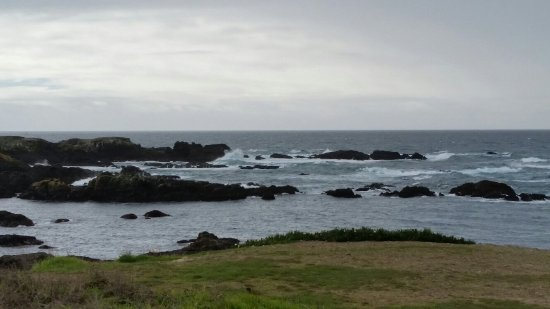 Glass Beach: 20180211_133703_large.jpg