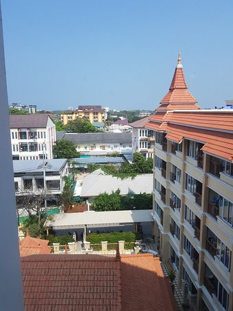Bangsaen, Thailand: 20180210_035222_large.jpg