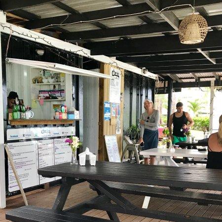 Titikaveka, Islas Cook: photo3.jpg