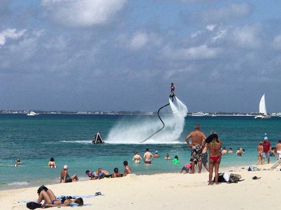 Cayman Reef Resort 사진
