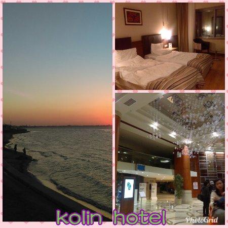 Kolin Hotel: PhotoGrid_1517975391986_large.jpg