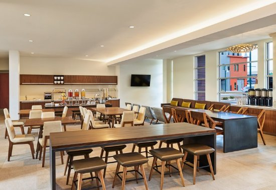 Cheap Hotels In Basalt Co