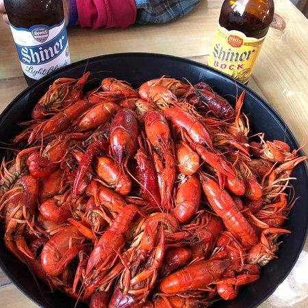 Santa Fe, TX: photo2.jpg