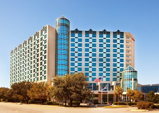 Hotels Close To Sheraton Convention Center Myrtle Beach Sc