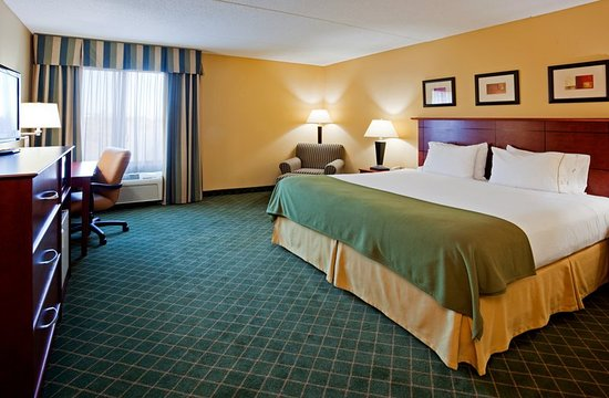 Hotel Rooms In Coon Rapids Mn