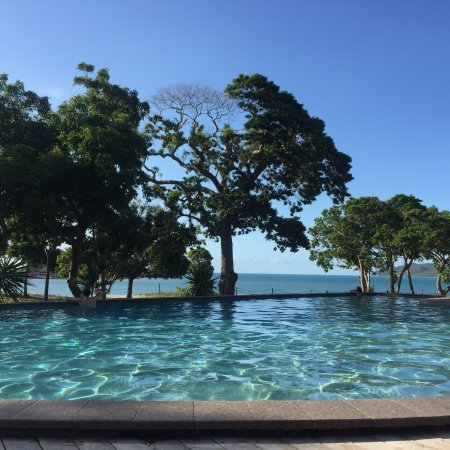 Hydeaway Bay, Australien: Cape Gloucester Eco-Resort