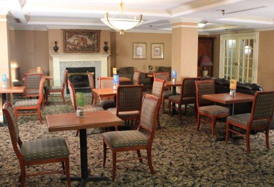 Irondale, AL : Restaurant