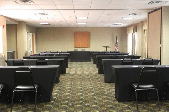 Irondale, AL : Ballroom