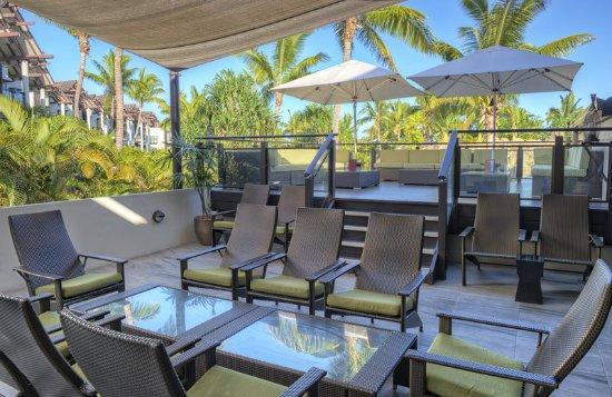 Radisson Blu Resort Fiji Denarau Island: Exterior