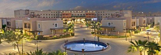 Alreem Hotel