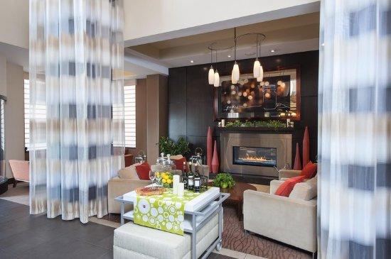 Hilton Garden Inn Minneapolis Downtown Updated 2018 Prices Hotel Reviews Mn Tripadvisor