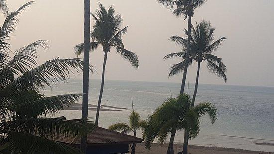 Aloha Lanta Resort: 20180211_175946_large.jpg