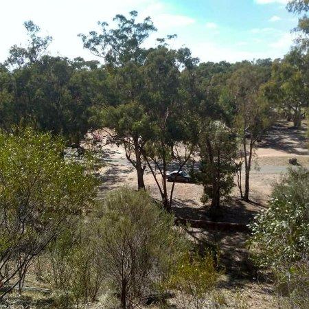 Melrose, Australia: FB_IMG_1518490762168_large.jpg