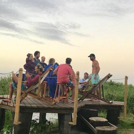 Punta Chame, Panama: photo1.jpg