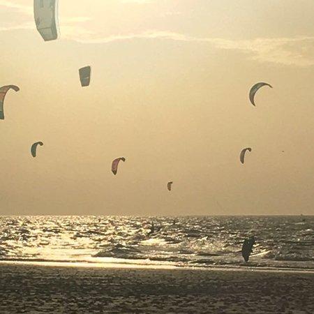 Punta Chame, Panama: photo2.jpg
