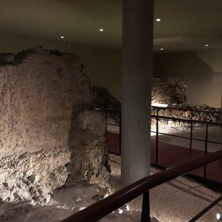 Museo Picasso Malaga: photo3.jpg