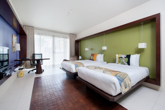 the picasso boutique serviced residences c 1 1 7 c 85 updated rh tripadvisor ca