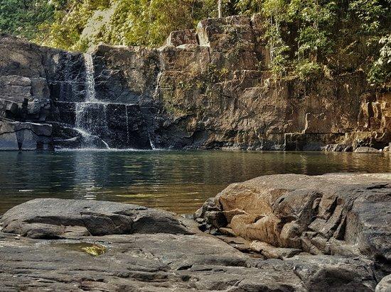 Khlong Yai Kee Waterfalls : 20180213_092738-01_large.jpg