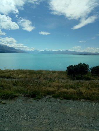Фейерли, Новая Зеландия: IMG20180213140407_large.jpg