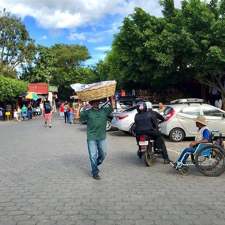 Masaya, Nicaragua: photo6.jpg