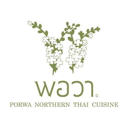 Best Thai Restaurant Copenhagen