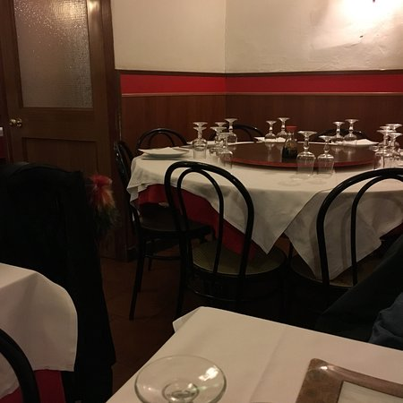 Il mondo catania restaurant bewertungen telefonnummer for Mondo catania