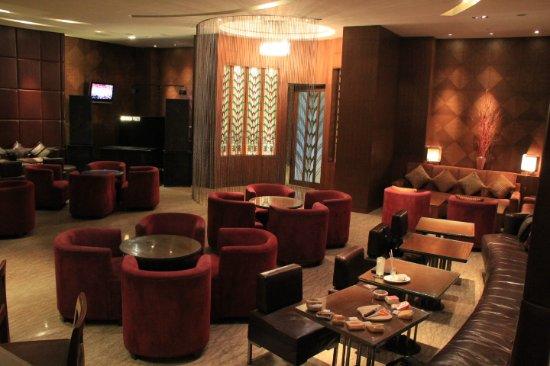 chipstead chennai restaurant reviews phone number photos rh tripadvisor in