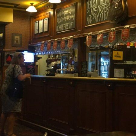 Best Value Pub Food Melbourne