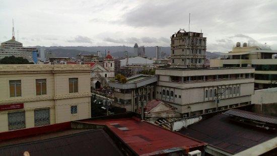 Sampaguita Suites-Plaza Garcia: IMG_20180213_154837208_large.jpg