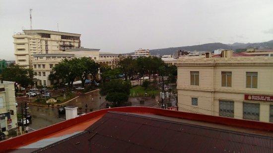 Sampaguita Suites-Plaza Garcia: IMG_20180213_154825837_large.jpg